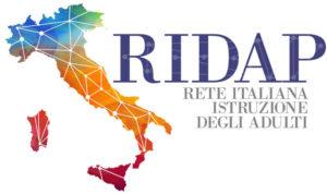 Rete RIDAP